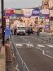 Tour of Britain 2013_9