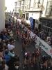The Tour of Britain 2013