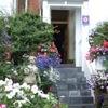 Holmleigh Guest House